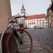 kickbike-race-max-20_e-kolobezka-cz_06