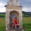 kickbike-race-max-20_e-kolobezka-cz_07