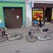 kickbike-race-max-20_e-kolobezka-cz_09