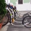 kickbike-race-max-20_e-kolobezka-cz_10