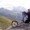 kickbike-race-max-20_e-kolobezka-cz_11