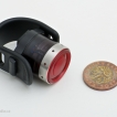 Led Lenser B5R + B2R