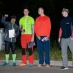 Noční závod 2014