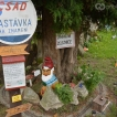 Nultý sraz koloběžkářů – kemp Brodský 21. a 22. 9. 2013
