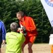 Rollo Liga 2012 – Jablonec nad Nisou 2. 6. – Veteráni: 1. Arend Van der Velde, 2. Rostislav Točík, 3. Uwe Anderseck | Foto Jan Horák