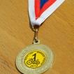 Rollo liga 2013 – Moravská Třebová 18. a 19. 5.
