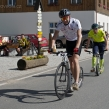 Rollo liga 2013 – Tour de Šumava 15. a 16. 6.