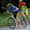 Rollo liga 2014 – Tour de Šumava 31. 5–1.6. 2014