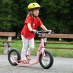 k-bike_child_plzen_4