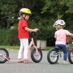 k-bike_child_plzen_6