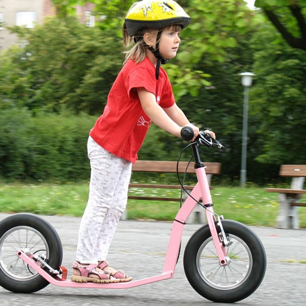 k-bike_child_plzen_2