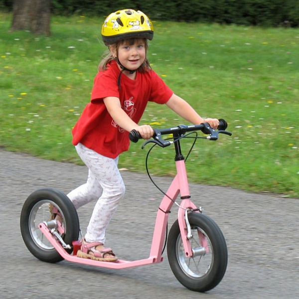 k-bike_child_plzen_3