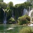 Kravické vodopády | Foto Václav Pechr