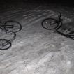 iNa koloběžce z Aše na Pražský hrad – 210 km v lednovém mrazu