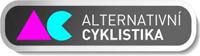 Alternativní cyklistika, lehokola, tandemy, skládací kola