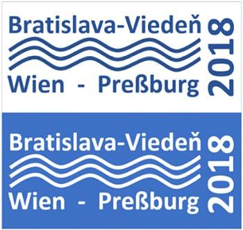 Bratislava–Vídeň 2018