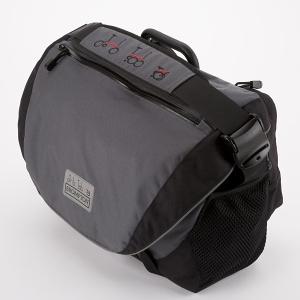 C Bag