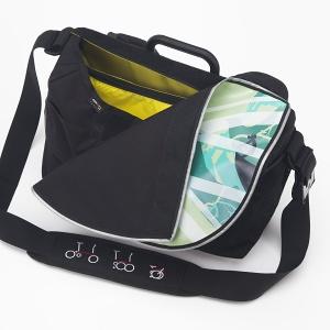 S Bag Jack
