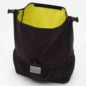 T Bag