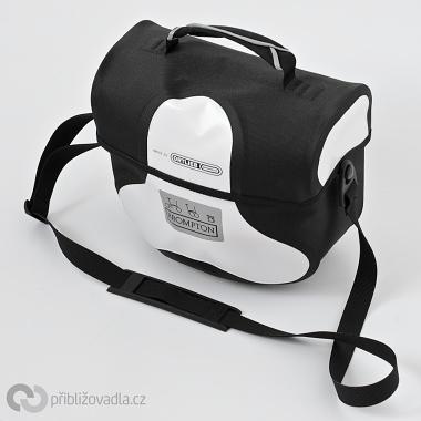 Mini O bag