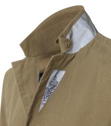 Brompton Oratory Jacket