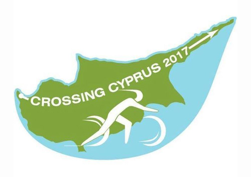 Crossing Cyprus 2017