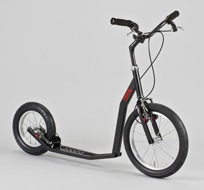 K-bike K7