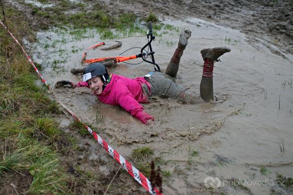 Nejčtenější články 2014 –Kalendář koloběžkových akcí a závodů 2014 | Ilustrační foto