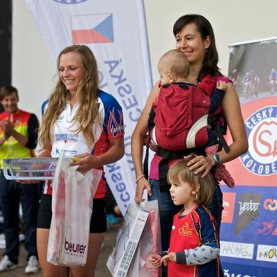 Rollo liga 2014, 4. kolo, Skorkov a Stará Boleslav
