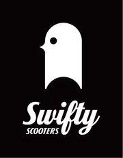 Swifty logo
