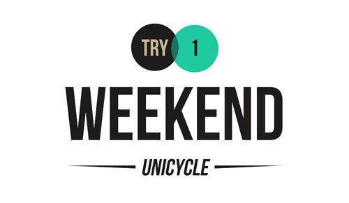 Try One Weekend 2015
