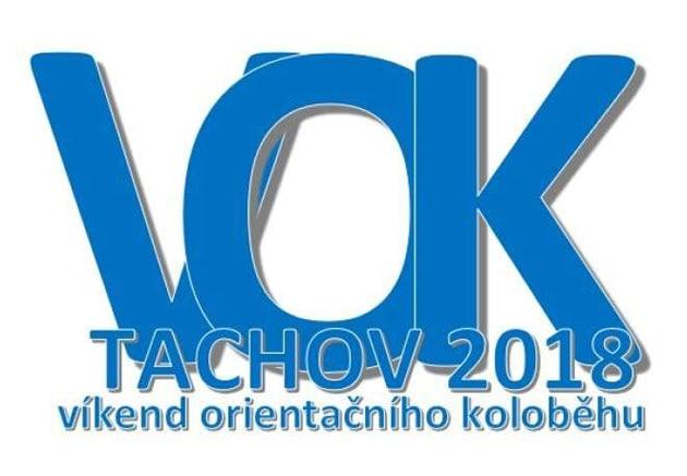 VOK Tachov 2019