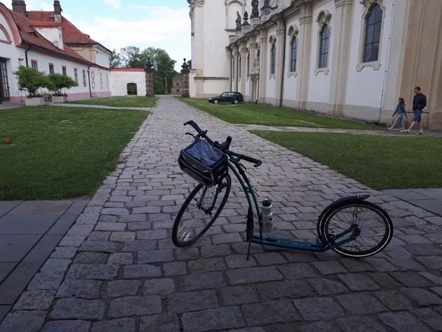 Zdroj foto: Zdenek Pergl