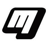 Mibo má nové logo
