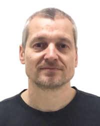 MUDr. Karel Ramík
